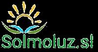 Solmoluz